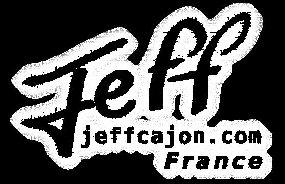 cajon artisanal français